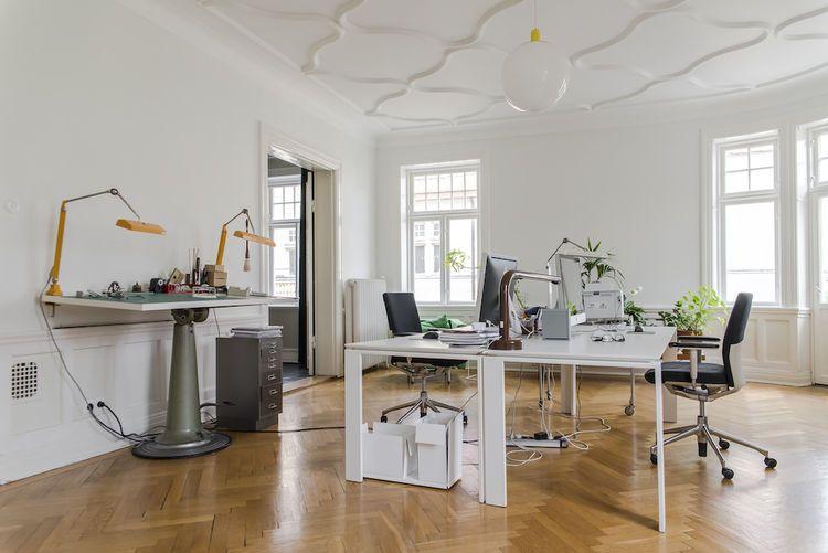 Scandinavian Designs Stand Up Desk : Scandinavian design nightstand danish bedside table spark shell