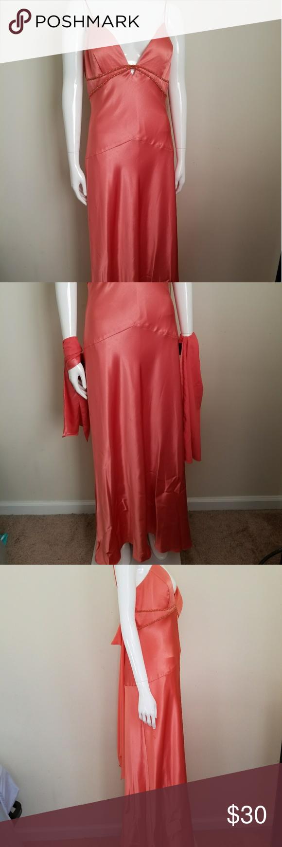 Orange promformal dress dress brands long prom dresses and dress