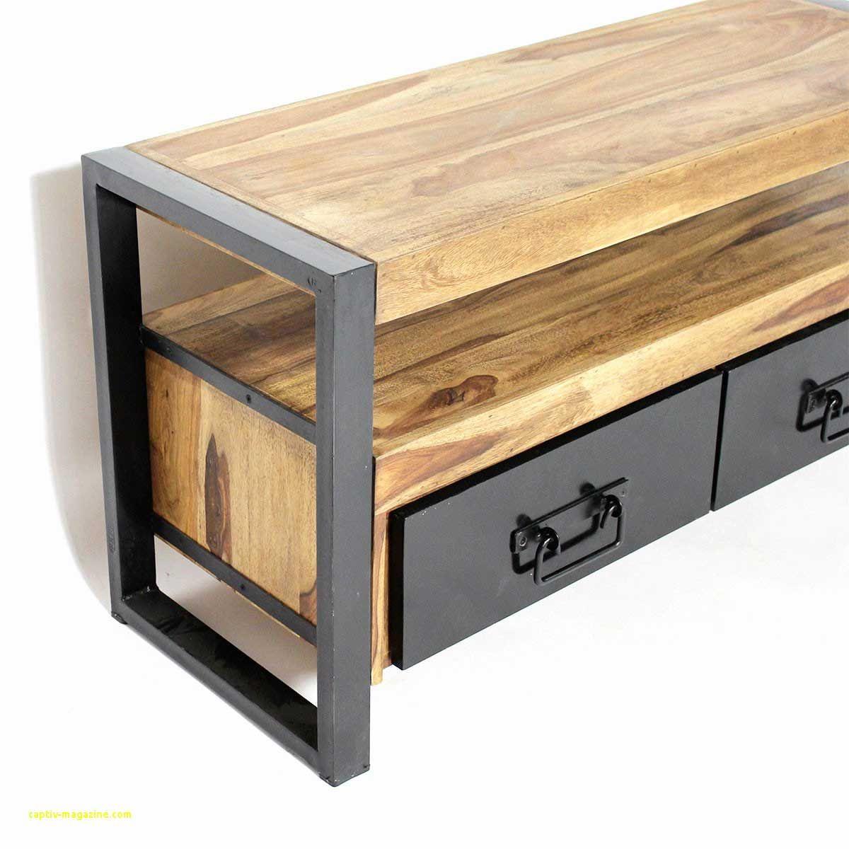 Meuble Tv Et Table Basse Table Basse Tv Meuble Tv Table Basse Impressionnant Meuble Tv Mactal Of Meu Welded Furniture Kitchen Design Tv Unit Furniture