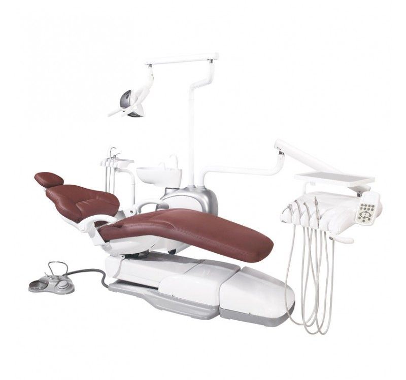 Image result for Electronic Control Dental Chair