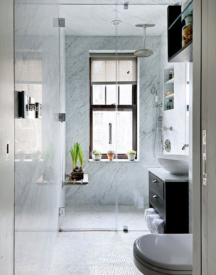 Best Of Small Bathroom Remodel Ideas For Your Home  Small Prepossessing Best Ideas For Small Bathrooms Inspiration Design