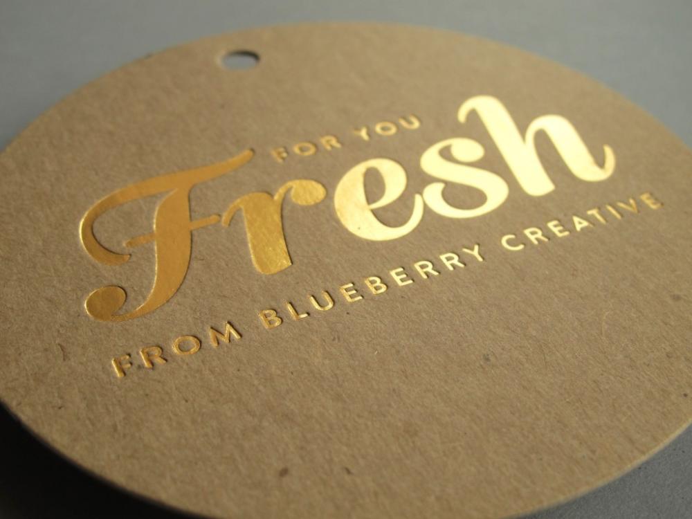 Hot Gold Foil Stamping Printing Online Foil Stamping Design Foil Stamping Foil Stamped Business Cards