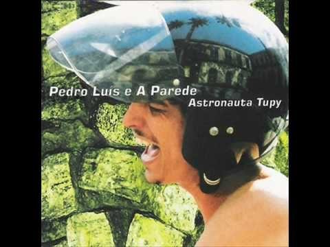 Pedro Luís e A Parede - Pena de Vida - YouTube