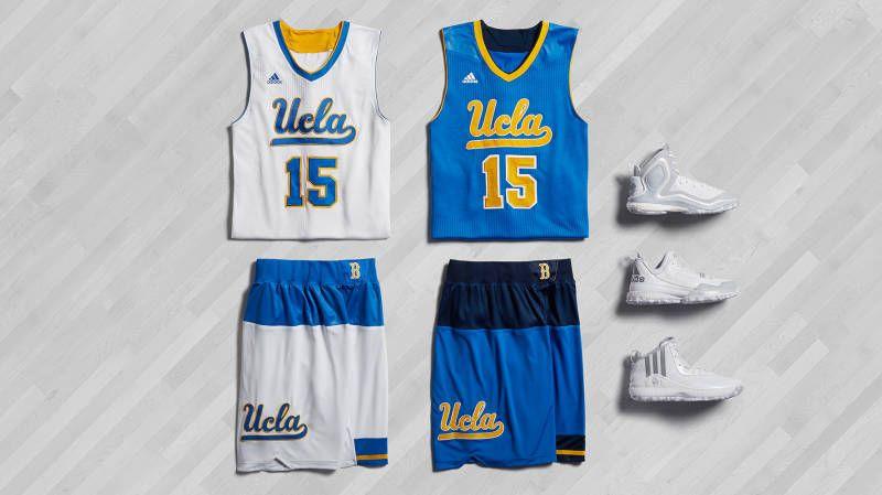 2017 Templates Kits Buscar Google Basket Adidas Basketball Con EUqxZS5