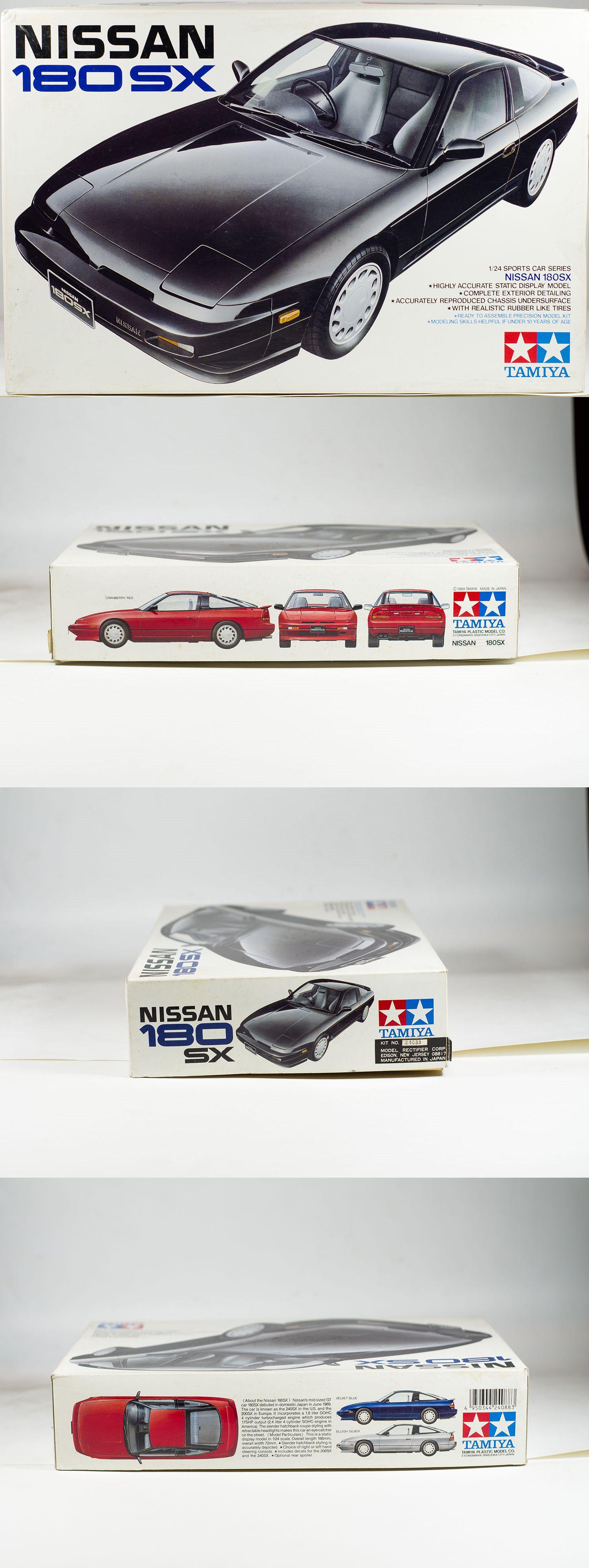 4bb5d6efb2b243f2d1d28014ec9e4ffc Breathtaking Tamiya Porsche 911 Gt1 Full View Cars Trend