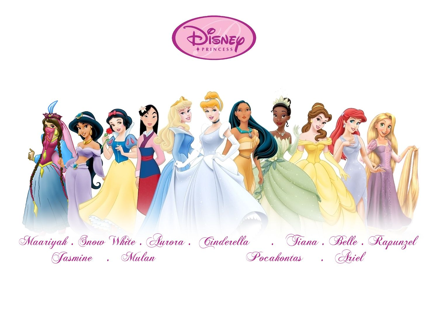 article | disney & non-disney girls | pinterest | disney princess