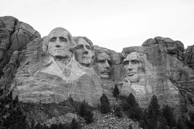 Art Wallpapers Free Hd Download 500 Hq Unsplash Scenic Travel Mount Rushmore Custer State Park