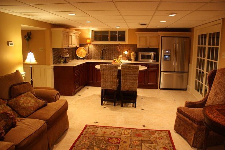 Mother In Law Suite Design Pictures