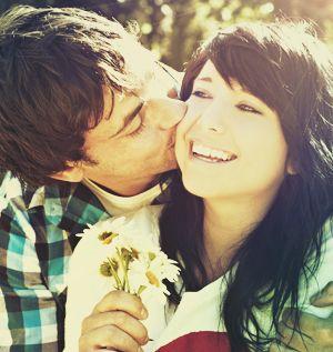 Lido halsey dating
