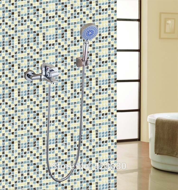 Cheap tile, Buy Quality tile mosaic directly from China tile ...