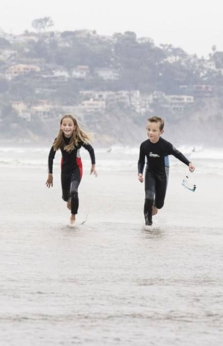24+ Ideas Sport Kids Clothes Life #sport #clothes
