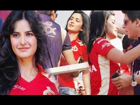 VIVO IPL 2017 ○ Katrina Kaif Looks Hot and Beautiful in IPL 2016 ○ Beaut.