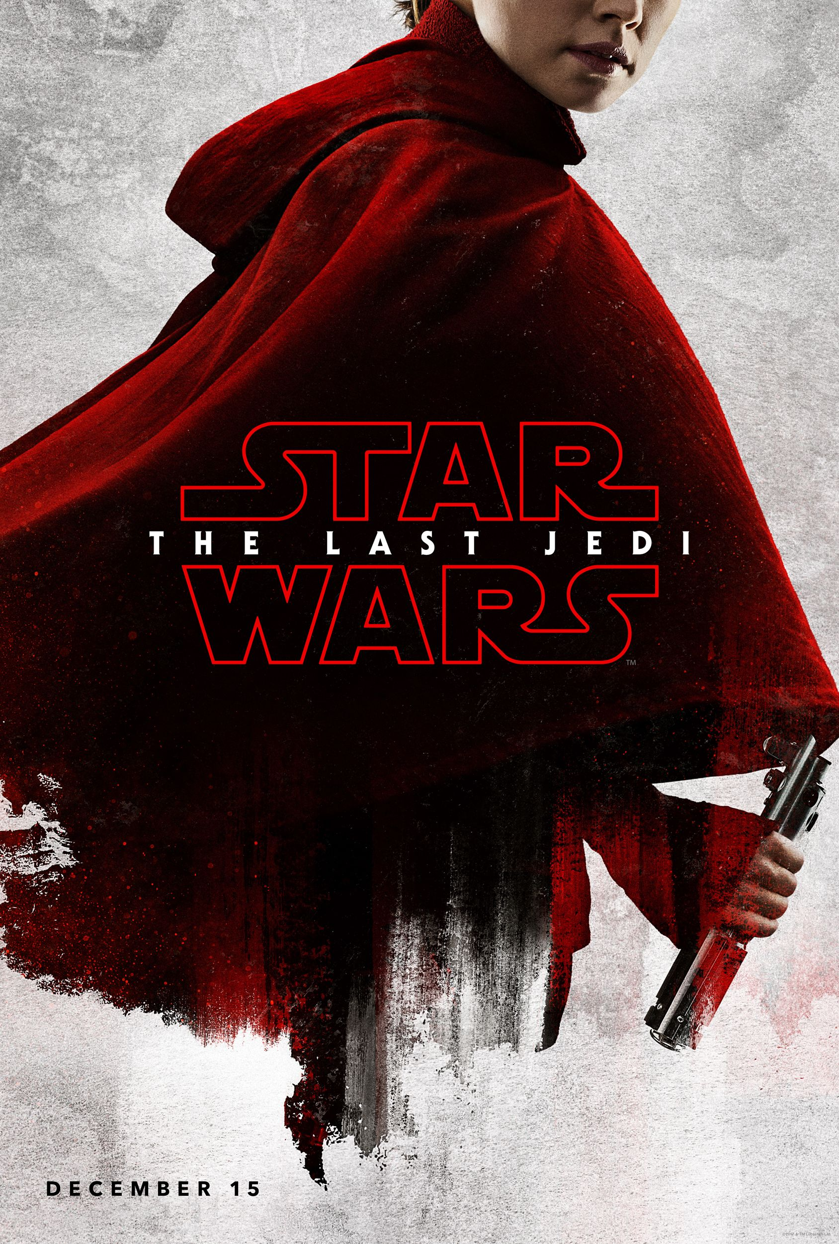 The Force Is Strong With These New Character Posters For Star Wars The Last Jedi Star Wars Watch Star Wars Episodes Star Wars Poster