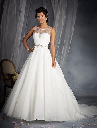 2015 Alfred Angelo Disney Fairy Tale Wedding Gowns | Disney fairies ...