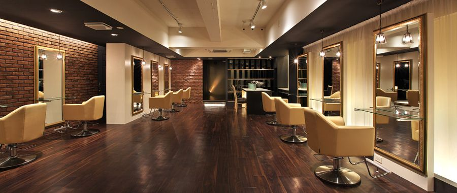 Shinka Hair Salon