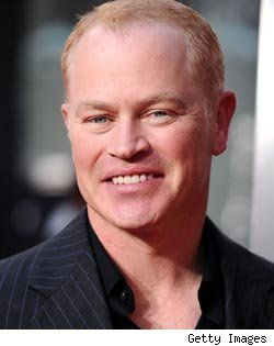 neal mcdonough family