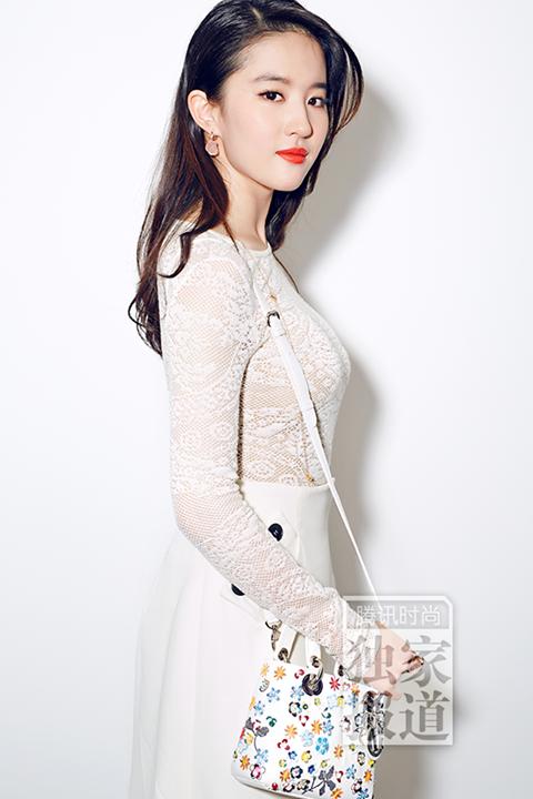 Asian celebrity forum photo