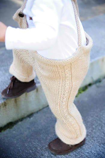 Bitty Britches: #knit #knitting #free #pattern #freepattern #freeknittingpattern #knittingpattern #bittybritchespattern
