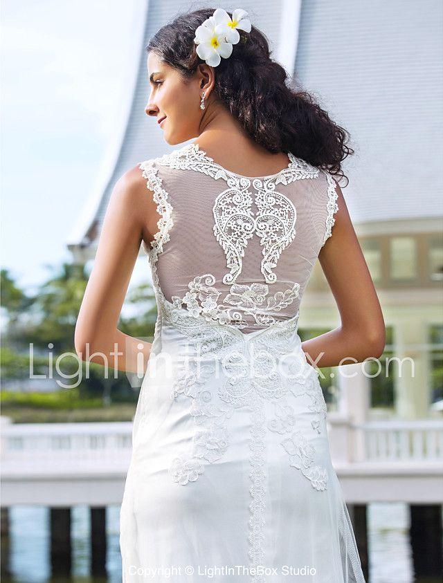[$109.99] Jumpsuits Sheath / Column Celebrity Style Prom ...