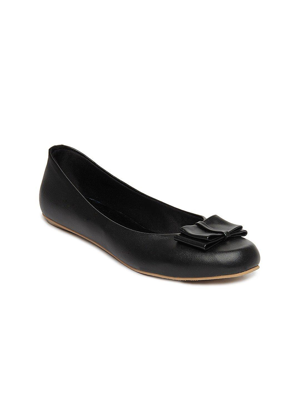 Black evening sandals flat - Black Dress Flats For Women Dressberry Women Black Flat Shoes