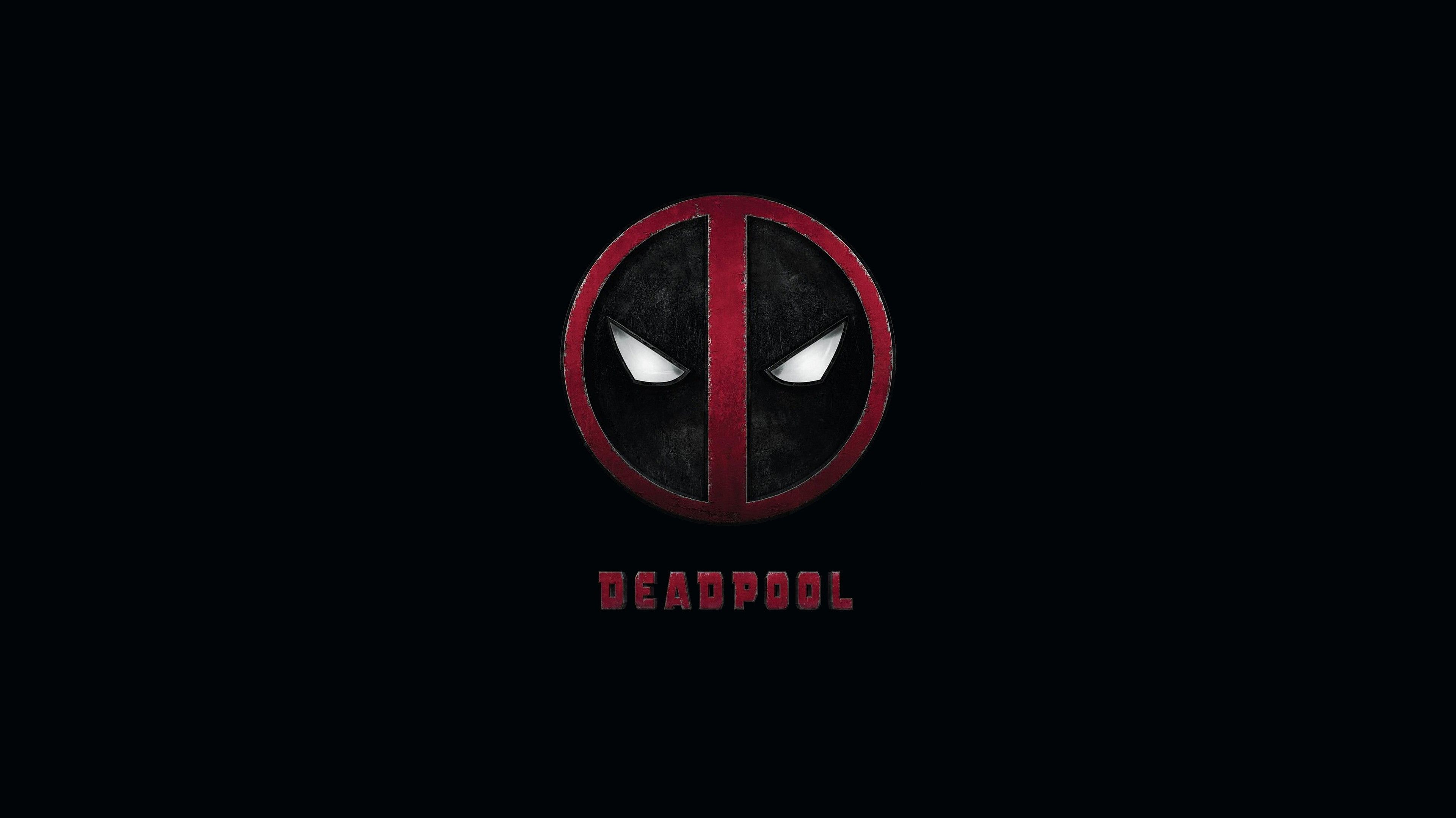Pin By Adrian David On Imagenes Hd Deadpool Wallpaper Deadpool Logo Wallpaper Deadpool Logo