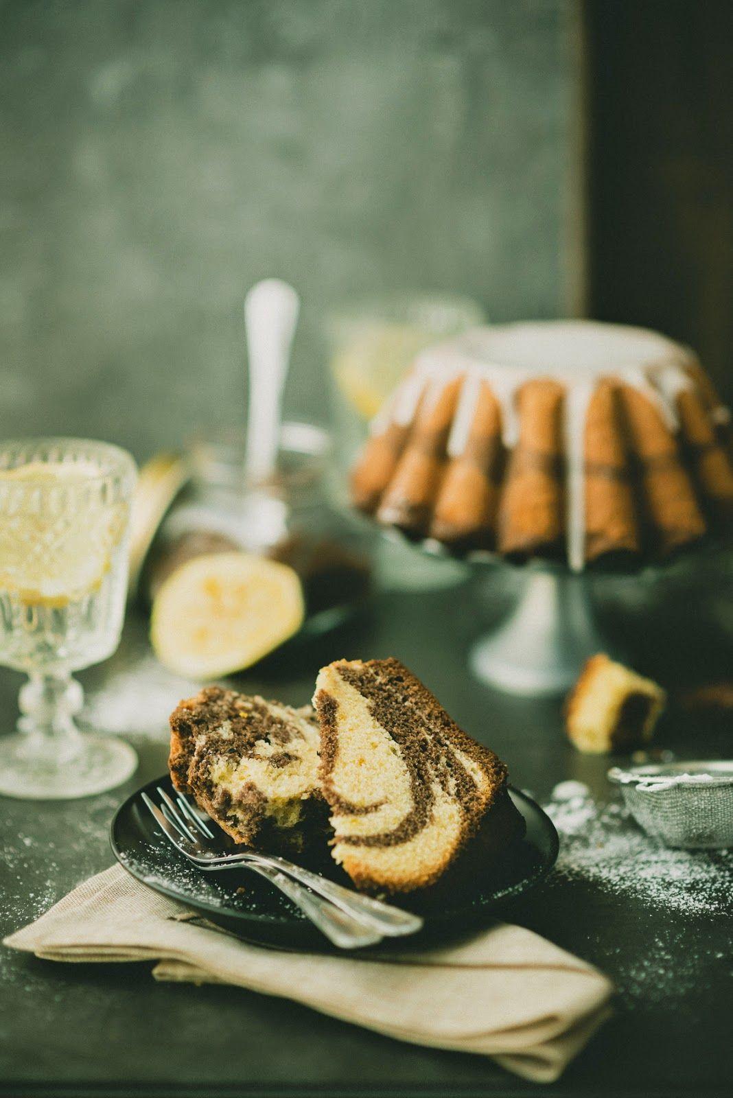 Blog Kulinarny Food Food Photography Blog