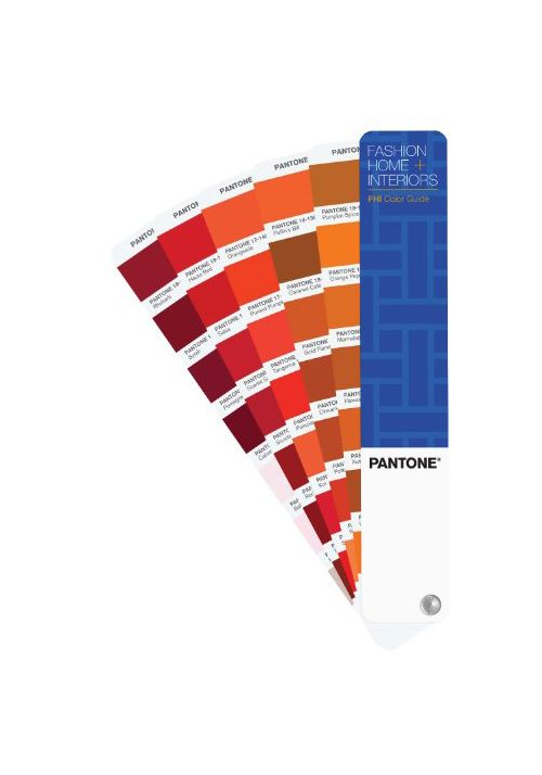 Shop Pantone Pantone Color Guide Online At Lowest Price In India And