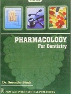 Pharmacology for dentistry free ebook online medical books pharmacology for dentistry free ebook online fandeluxe Image collections