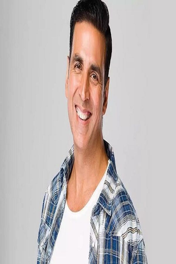 Today, Akshay Kumar is scoring 100 Crore Club hits, superhits and blockbusters at will. However back at the beginning of the current decade, he was longing for his first century at the box office. All of this changed though with the release of Housefull 2. #Housefull2 #100croreclub #AkshayKumar #entertainment #entertainmentnews #celebrity #celebritynews #bollywood #bollywoodnews