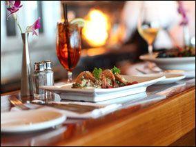 The Fish Market Seafood Restaurants Serving San Go Palo Alto