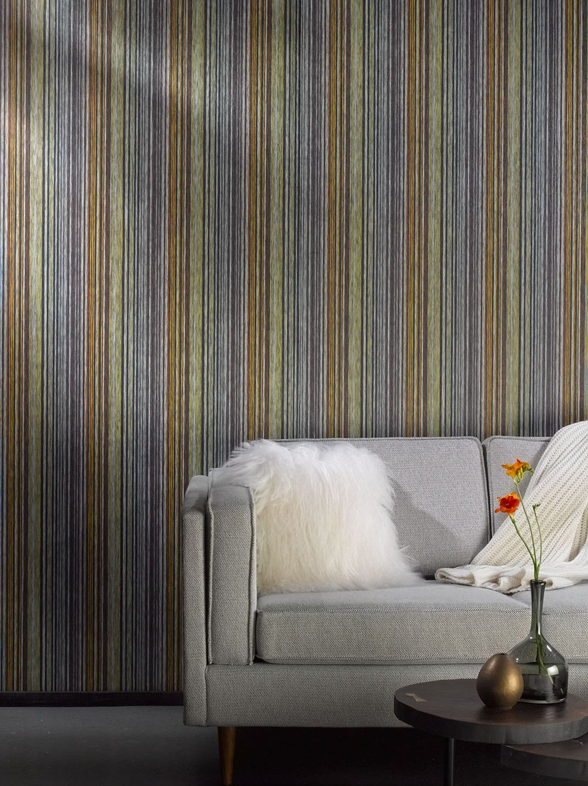 mahones wallpaper shop  4860 Longitude color name Magnetic Fields book Simply Seamless from ...