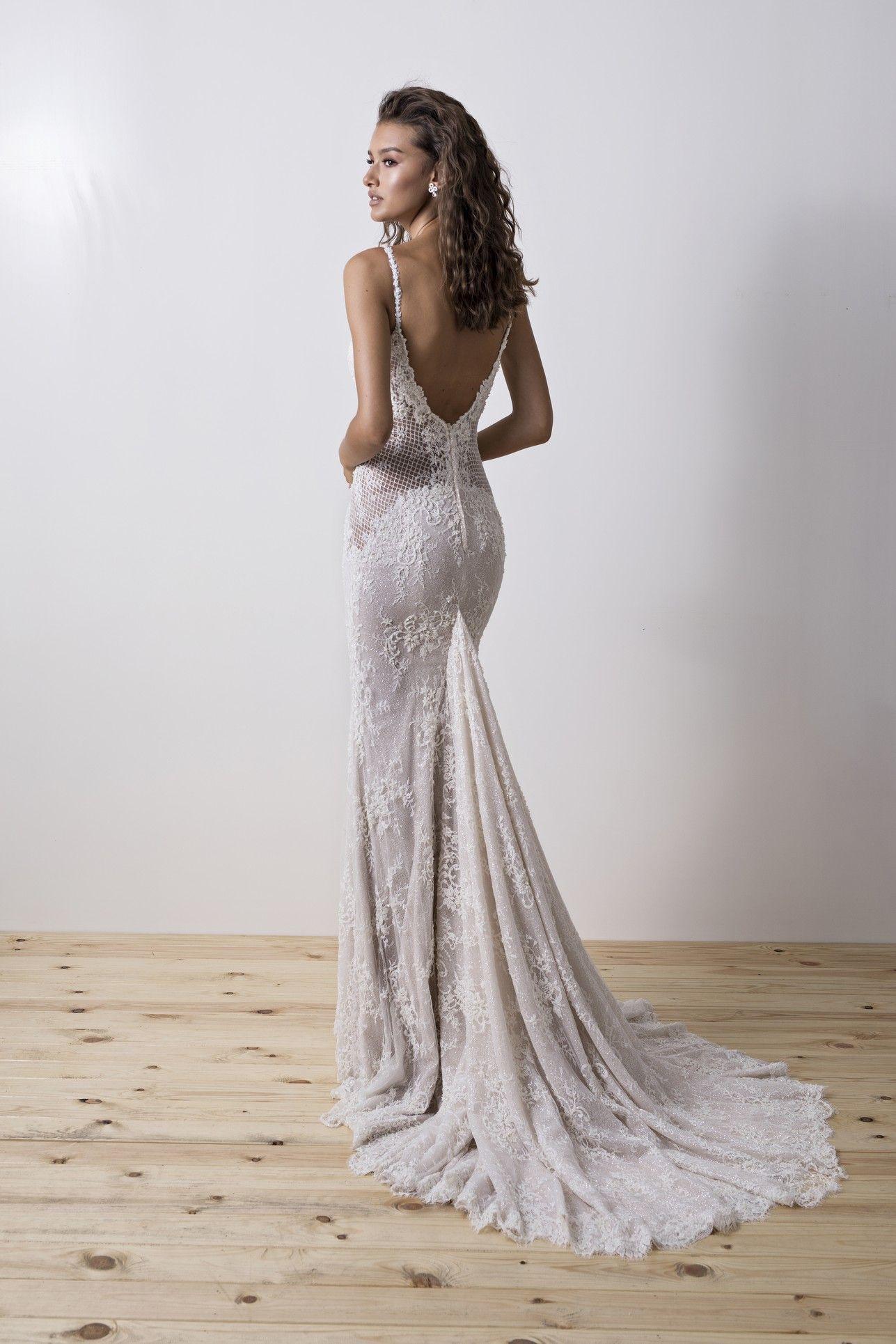 Diamond Collection Diamond wedding dress, Wedding dress