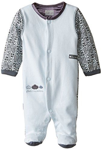 Kushies Cotton Baby Pajamas Girls Footed Sleeper Footie Sleep N Play One Piece