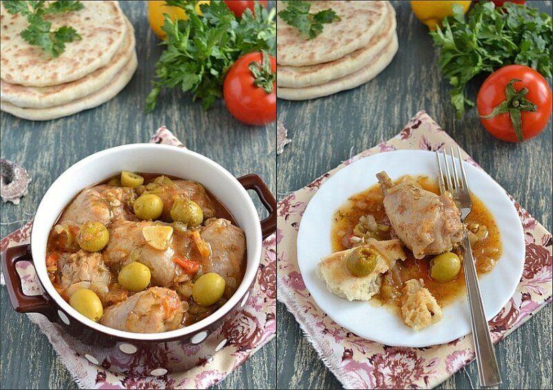 Мои фудфото | Кулинария, Рецепты с курицей, Еда