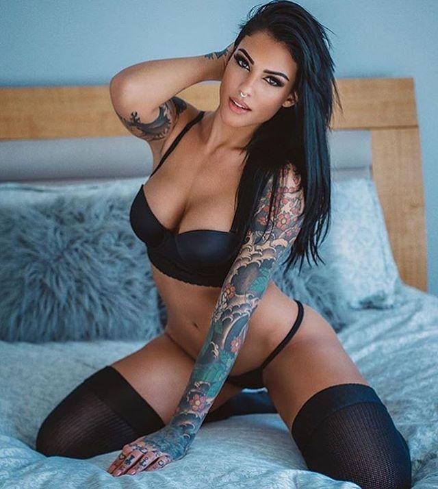 Kuwait xxx hot open nude girl image