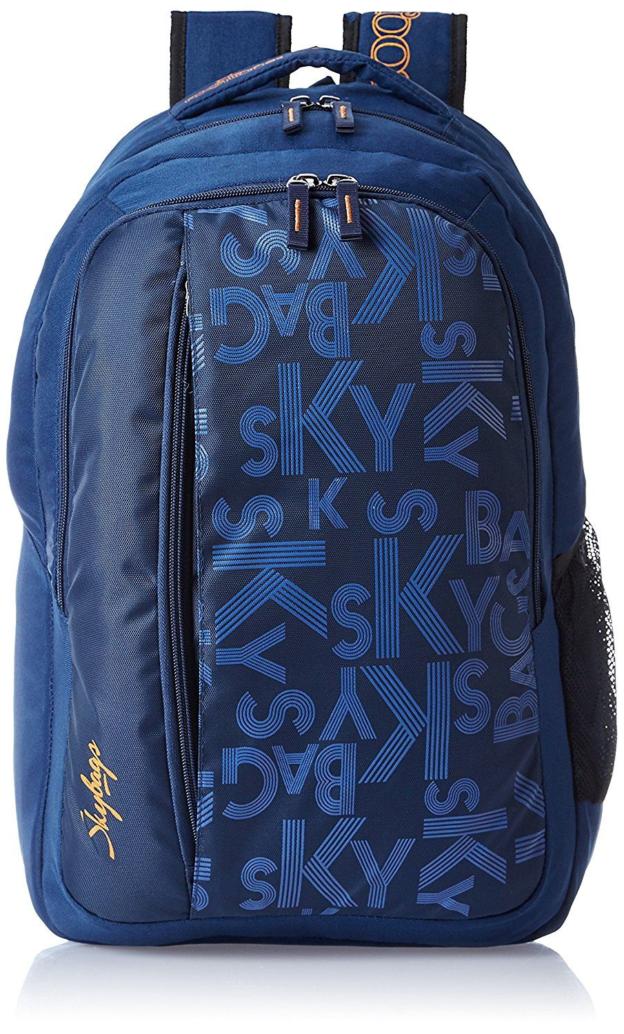 cb7009d6e8 Gorgeous  skybags  backpack of Rs. 2990 in just Rs. 1196 Check out