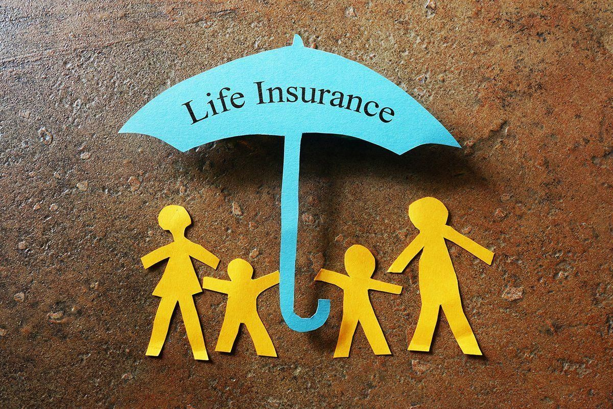 How To Easily Get A 1 Million In Life Insurance For As Little As