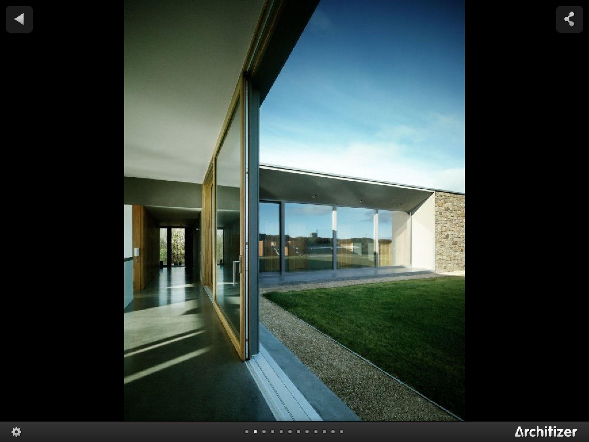 Pin von Anastasia Schranz auf Architecture | Pinterest