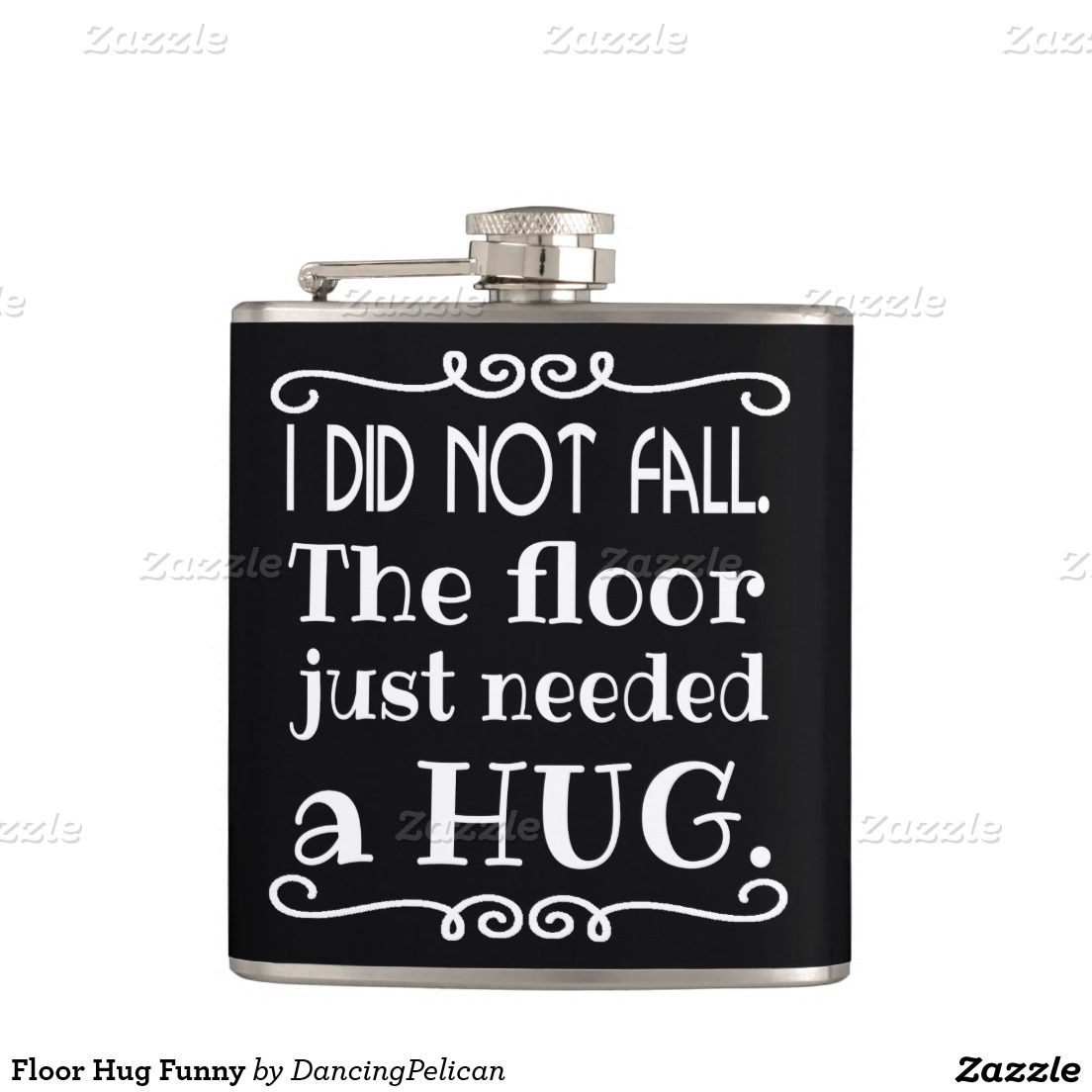 Quotes About Turning 50 Floor Hug Funny Hip Flask  Flask Glass Etching And Cricut Ideas
