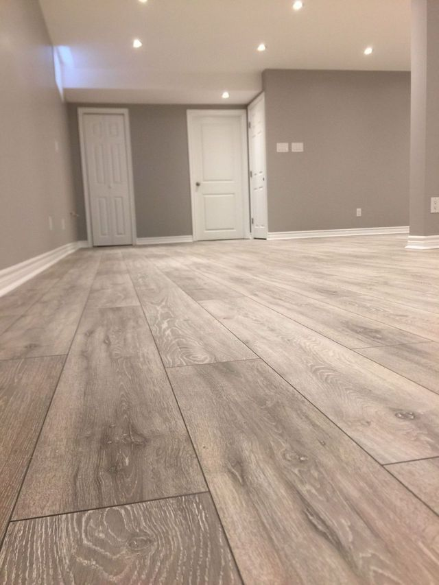 Pin By Rebecca Fernandez On Our Home Sweet Home House Flooring