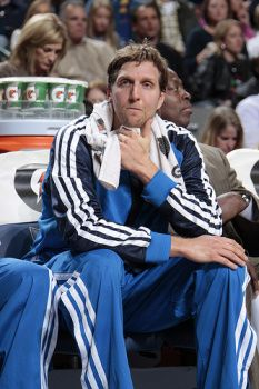 http://www.eminentculture.com/dirk-nowitzki-game-winner-vs-knicks-reminds-us-hes-still-clutch-can-ny-salvage-season/