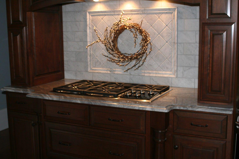 White Thunder Granite | Precision Granite U0026 Marble Of Paducah, Kentucky