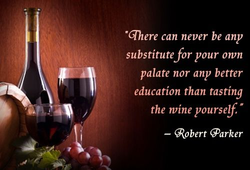 Best Wine Books For Beginners Wine Quotes Wine Book Wino Quote