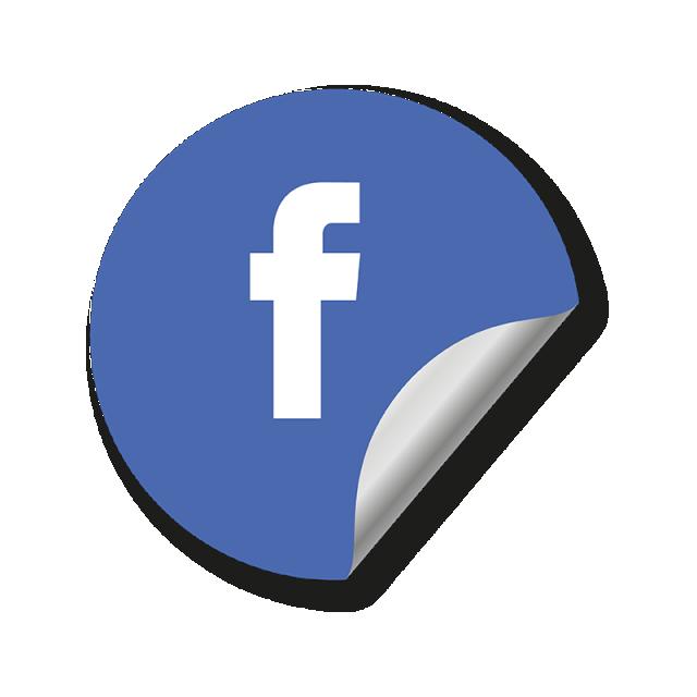 Facebook TPS