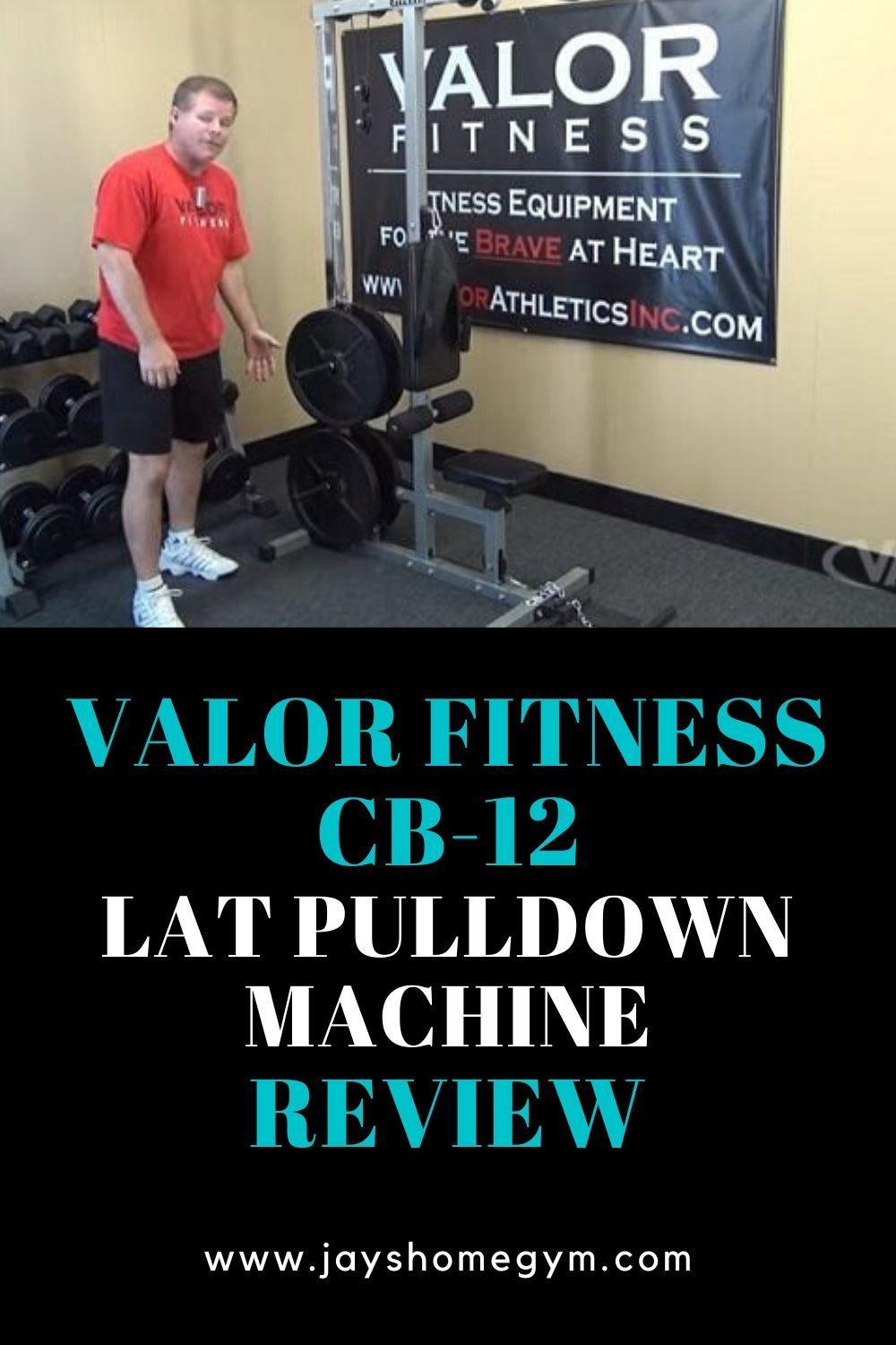 Valor Fitness Cb 12 : valor, fitness, Lateral, Machine, Ideas, Equipment, Workout,, Pulldown, Machine,