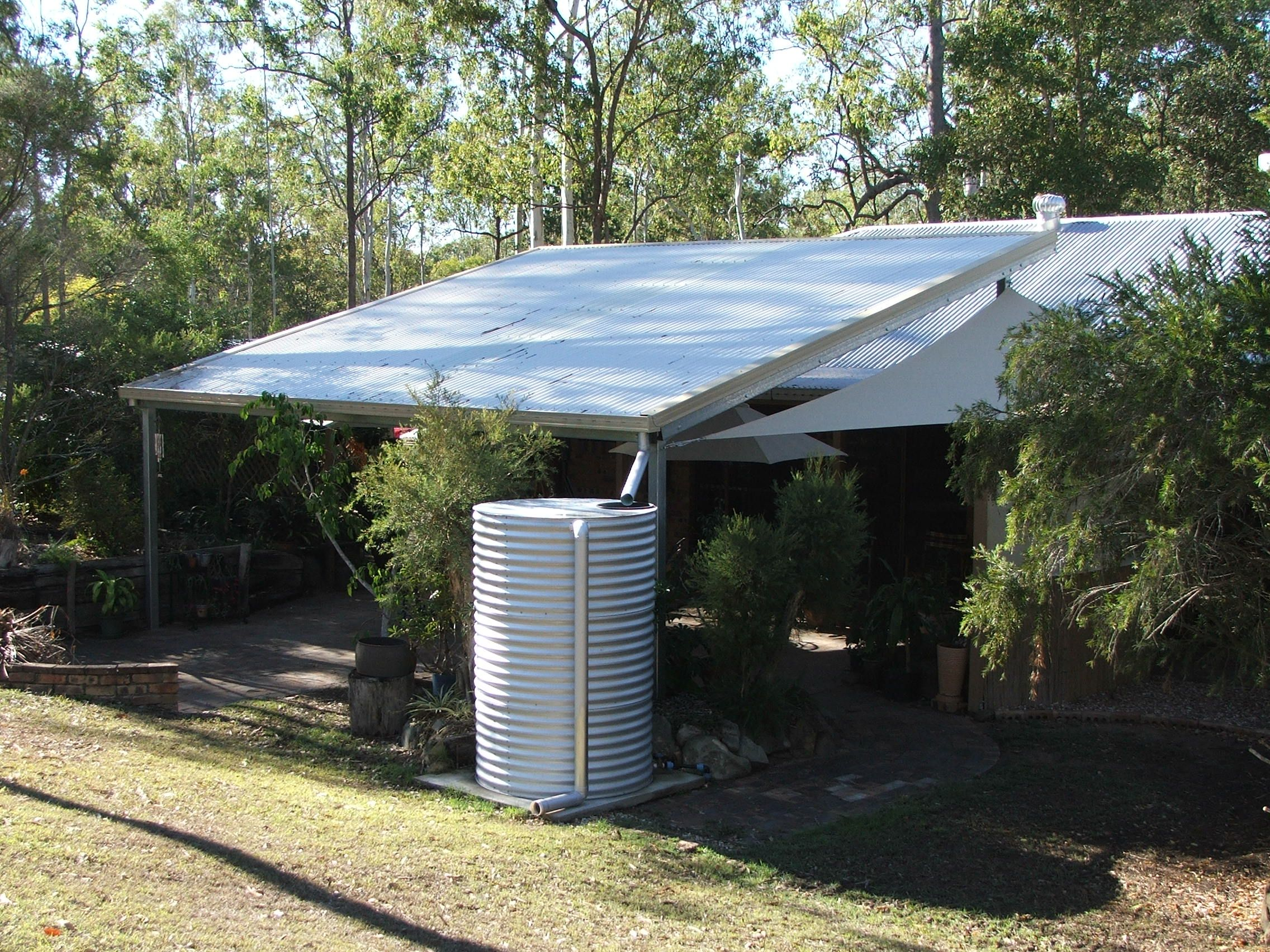 Carports Skillion roof, Carport designs, Carport