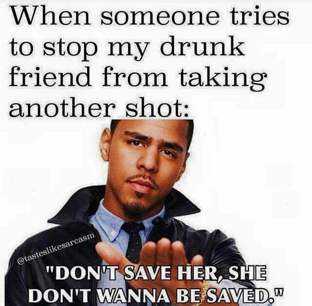 4bb78c8f7551292521c6852733685e69 don't save her, she don't wanna be saved memes pinterest
