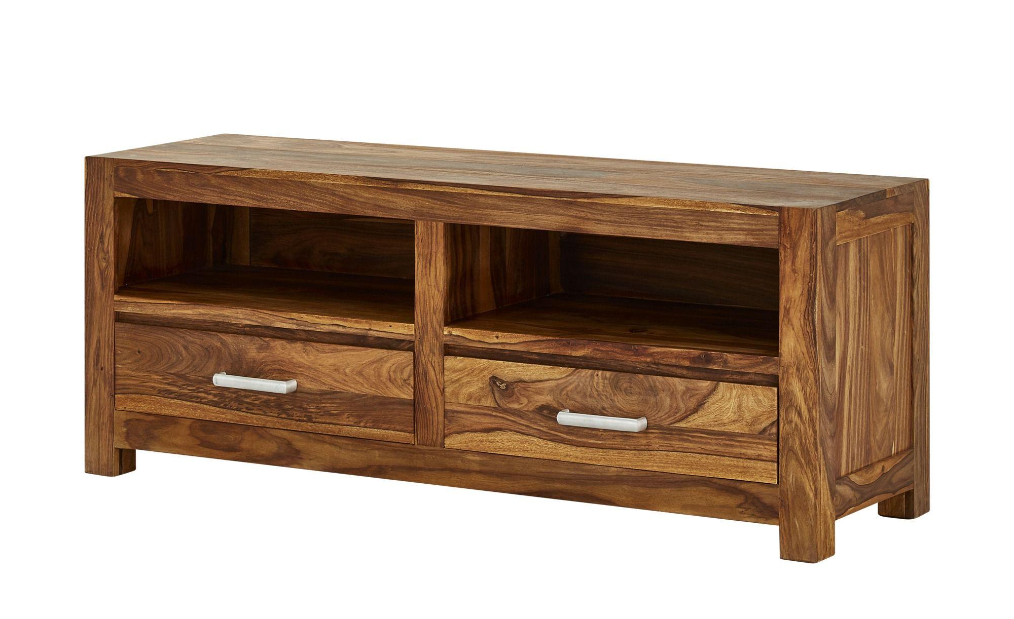 Tv Lowboard Amarillo Holzfarben Masse Cm B 150 H 60 T 45