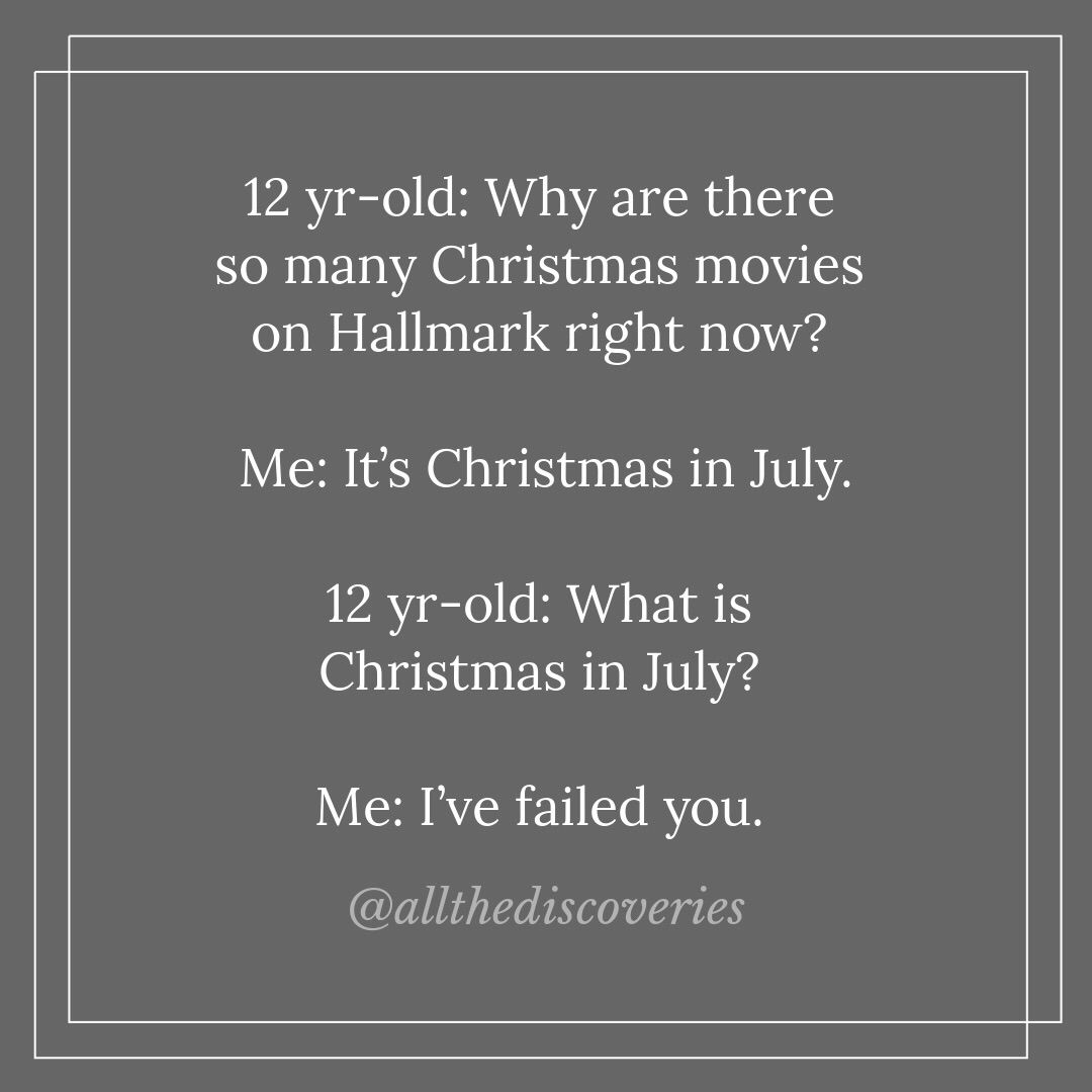 Merry Christmas In July Meme.Funny Christmas In July Memes