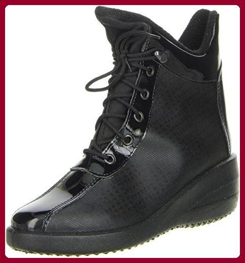 Stiefeletten schwarz SchwarzGröße Damen Go 41;farbe Rain Lcjq5R34A
